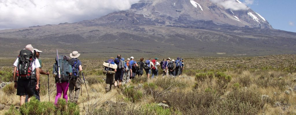 Which Are The Best Months To Climb Mt Kilimanjaro